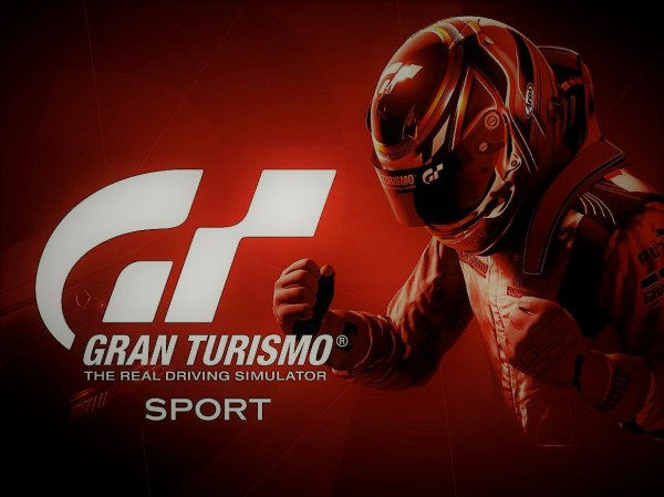Matthew Sherdan Gran Turismo Sport Game Review published on Sports Gamers Online Website