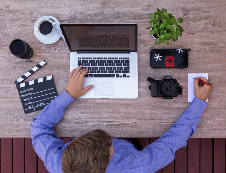 About Matthew Sherdan, Asheville NC web marketing copywriter, content writer, and SEO specialist