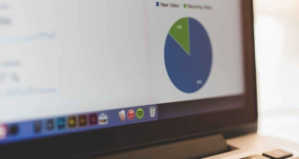 3 Free Website Analytics Tools