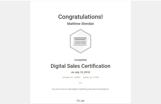 screencapture-academy-exceedlms-student-award-17238087-2018-09-08-10_16_00